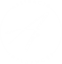 ASAP-Abstract-Influencer-Wit-Transparant